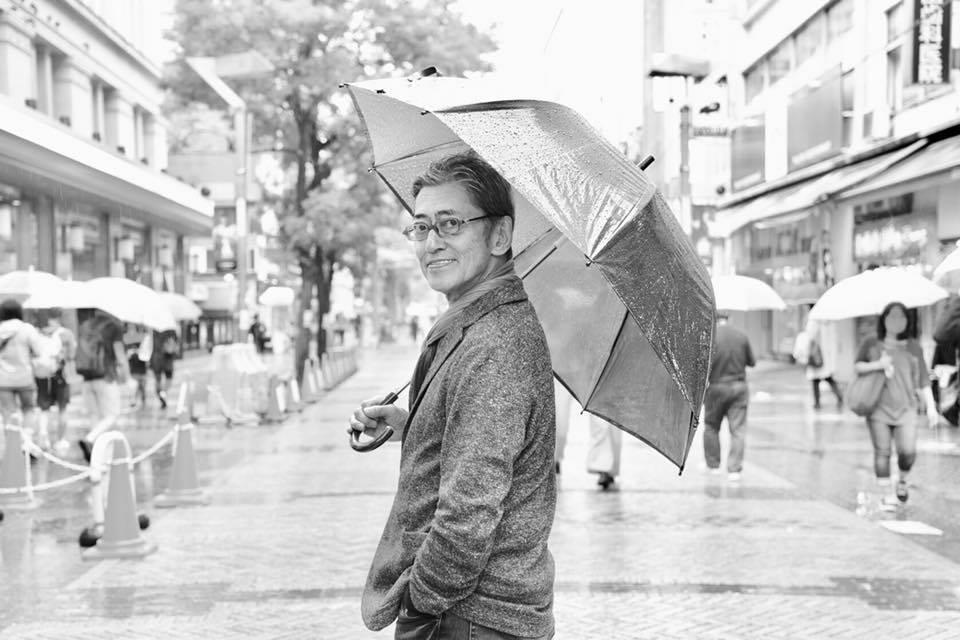 【イベントのお知らせ】11月18日(日)人とアート